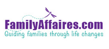 family affaires